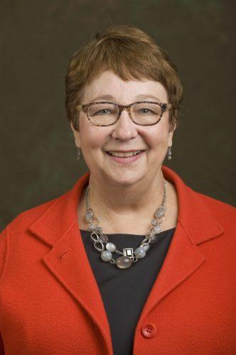 Irene Frye
